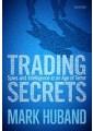Espionage & secret services - International relations - Politics & Government - Non Fiction - Books 6