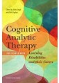 MMJT1 - Psychotherapy - Clinical psychology - Other Branches of Medicine - Medicine - Non Fiction - Books 34