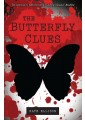 Mystery & Thriller | Suspenseful YA Novels 4