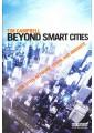 City & Town Planning - Architecture - Landscape Art & Architecture - Architecture Books - Non Fiction - Books 36