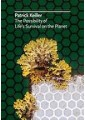 Individual Artists, Art Monograms - Art Treatment & Subjects - Arts - Non Fiction - Books 20