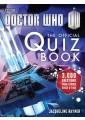 Puzzles & quizzes - Hobbies, Quizzes & Games - Sport & Leisure  - Non Fiction - Books 36