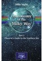 Astronomy, Space & Time - Mathematics & Science - Non Fiction - Books 52