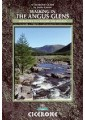Active outdoor pursuits - Sports & Outdoor Recreation - Sport & Leisure  - Non Fiction - Books 4