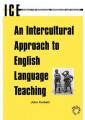 Language teaching theory & met - Language Teaching & Learning - Language, Literature and Biography - Non Fiction - Books 38