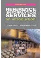 Library & Information Services - Library & Information Sciences - Reference, Information & Interdisciplinary Subjects - Non Fiction - Books 22
