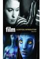 Film theory & criticism - Films, cinema - Film, TV & Radio - Arts - Non Fiction - Books 42