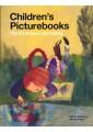 Illustration - Illustration & Commercial Art - Industrial / Commercial Art & - Arts - Non Fiction - Books 8