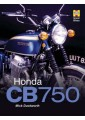 general interest - Transport: General Interest - Sport & Leisure  - Non Fiction - Books 62