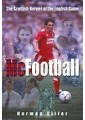 Football - Ball games - Sports & Outdoor Recreation - Sport & Leisure  - Non Fiction - Books 6