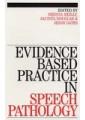 Psycholinguistics - Language & Linguistics - Language, Literature and Biography - Non Fiction - Books 44