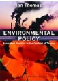 Environment, Transport & Planning - Laws of Specific Jurisdictions - Law Books - Non Fiction - Books 26