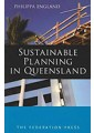 Environment, Transport & Planning - Laws of Specific Jurisdictions - Law Books - Non Fiction - Books 2