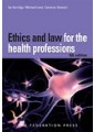 Law as it applies to other professions - Jurisprudence & General Issues - Law Books - Non Fiction - Books 6