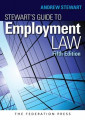Employment & Labour Law - Laws of Specific Jurisdictions - Law Books - Non Fiction - Books 14