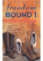 Regional & National History - History - Non Fiction - Books 46