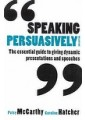 Public speaking guides - Language: Reference & General - Language, Literature and Biography - Non Fiction - Books 8