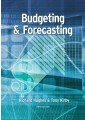 Budgeting & Financial Manageme - Management of Specific Areas - Management & management techni - Business & Management - Business, Finance & Economics - Non Fiction - Books 26