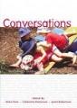 Schools - Education - Non Fiction - Books 62
