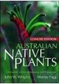 Gardening - Sport & Leisure  - Non Fiction - Books 36