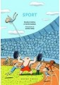 Sports & Outdoor Recreation - Children's & Young Adult - Children's & Educational - Non Fiction - Books 10