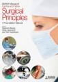 Veterinary Medicine - Medicine - Non Fiction - Books 52