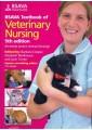 Veterinary Textbooks - Textbooks - Books 12