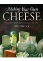 Cooking with dairy products - Cookery by ingredient - Cookery, Food & Drink - Non Fiction - Books 4