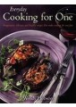Cooking for one - Cookery, Food & Drink - Non Fiction - Books 4