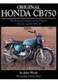 Transport: General Interest - Sport & Leisure  - Non Fiction - Books 30