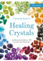 Crystals & colour-healing - Psychic powers, ESP - Mind, Body, Spirit - Non Fiction - Books 2