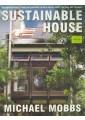 Home & House Maintenance - Sport & Leisure  - Non Fiction - Books 52