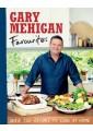 Celebrity Chef Cookbooks | Cook like a pro 6