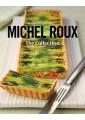 Celebrity Chef Cookbooks | Cook like a pro 4