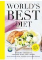 Cookery for specific diets & c - Health & wholefood cookery - Cookery, Food & Drink - Non Fiction - Books 8