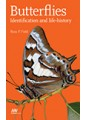 Butterflies, Other Insects & s - Wild Animals - Natural History, Country Life - Sport & Leisure  - Non Fiction - Books 6