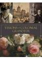Exhibition Catalogues & Specific Exhibits - Art Treatment & Subjects - Arts - Non Fiction - Books 10