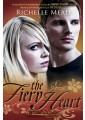 Vampire Fantasy   Best Fantasy Novels 24