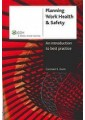 Employment & Labour Law - Laws of Specific Jurisdictions - Law Books - Non Fiction - Books 4