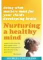 Pregnancy Books | Parenting & Child Development 8