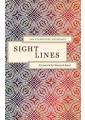 Short Story Books | Short Fiction Books 44