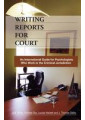 Criminal or forensic psychology - Psychology Books - Non Fiction - Books 40