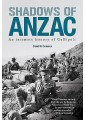 ANZAC History Books | Celebrate ANZAC Day 22