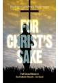 Roman Catholicism, Roman Catholics - Christian Churches & denominations - Christianity - Religion & Beliefs - Humanities - Non Fiction - Books 40