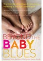 Pregnancy Books | Parenting & Child Development 20