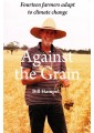 Agricultural science - Agriculture & Farming - Technology, Engineering, Agric - Non Fiction - Books 4
