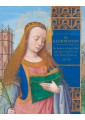 Religious Subjects Depicted in Art - Art Treatment & Subjects - Arts - Non Fiction - Books 6