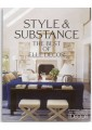 Interior Design, Decor & Style - Lifestyle & Personal Style Guides - Sport & Leisure  - Non Fiction - Books 20