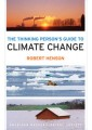 Pollution & threats to the env - The Environment - Earth Sciences, Geography - Non Fiction - Books 28