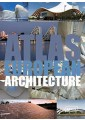 Architecture | Best Books and Textbooks 60
